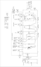 frigidaire air conditioners fgmvclb pdf wiring diagram fgmv153clb