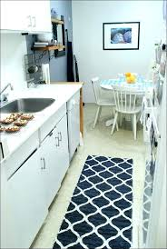 runners by the foot kitchen rugs and runners kitchen rugs rug runners by the foot with regard to oriental rug