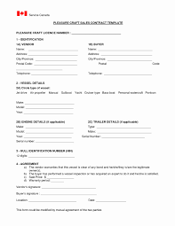 Blank Sales Contract Ownership Contract Template New Blank Sales Contract Mughals 1