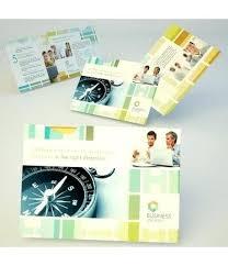 Paper Direct Bookmark Template Tatilvillam Co
