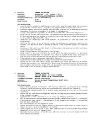 Heavy Equipment Operator Resume Enchanting Heavy Equipment Operator Resume Boom Impressive Sample For Job With