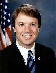 dr jay premium 2004 democratic party presidential primaries wikipedia