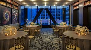 Private Dining Rooms Chicago Collection Interesting Decorating