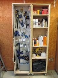diy garage shelf plans st traintoball