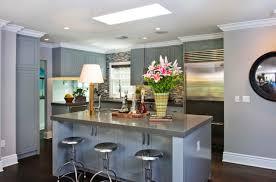 ... Stylish Idea Jeff Lewis Design Kitchen Interior Design Inspiration  Photos By Design On Home Ideas ...