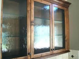 glass retainer clips for cabinet doors glass door retainer
