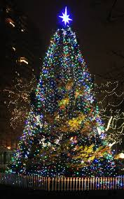 Faneuil Hall Christmas Tree Lighting 2016 Holiday Events In Boston 2016 Tree Lightings Santa More