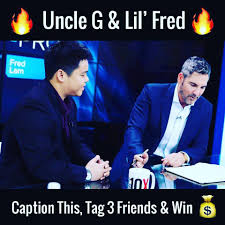 Fred Lam Caption This Tag 3 Friends And Best Caption Facebook