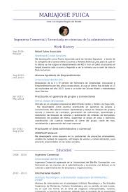 Example Of Resume Retail Sales Reference Letter For Apartment Retail