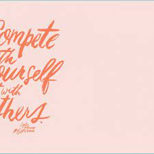 Macbook Wallpaper Quotes ...