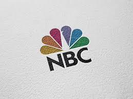 Logo Mock Up Paper Engraved Logo Mockup