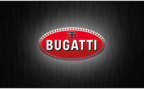 Since ettore bugatti's father was a furniture and jewelry designer in italy, it was natural for the former to develop design sensibilities early on in his career. Bugatti Home Logo Page 1 Line 17qq Com