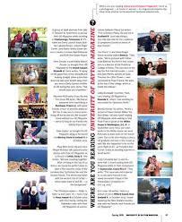 dayton flyers facebook cover university of dayton magazine spring 2016 by ecommons issuu