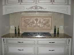 Decorative Kitchen Backsplash Beehive Relief Tile Backsplash Backsplash Tilesstone Inserts