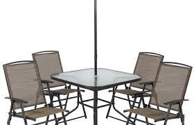 modern patio and furniture medium size table umbrella home depot wayfair patio furniture umbrellas dining bistro