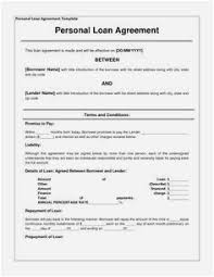 29 Free Letter Of Credit Free | Latest Template Example