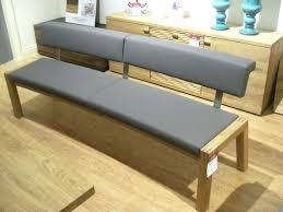 bench for living room full size of seating ottomans in small t4