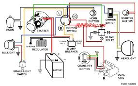 shovelhead starter relay wiring diagram shovelhead fxr won t start v twin forum harley davidson forums on shovelhead starter relay wiring diagram