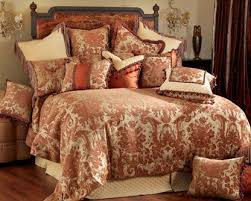 Small Picture Luxury Bedding Serendipity Home Decor Bedding Pinterest