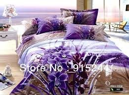 california king quilt bedding california king bed comforter measurements free home textiles petals duvet cover