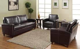 waiting room furniture. doctor waiting room furniture t