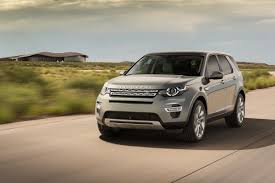 2015 land rover discovery. loading view full screen just the facts new 2015 land rover discovery