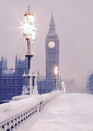 winter backgrounds city tumblr. London Tumblr Background Buscar Con Google On Winter Backgrounds City