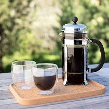 Our chambord is proudly made in europe, just as it has always been. Bodum Chambord French Press Coffee Maker 1 Liter 34 Ounce Details Can Be Found By Clicking On Th French Press French Press Coffee Maker French Press Coffee
