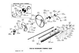 chevy steering column wiring on chevy steering column wiring chevy truck steering column diagram besides 1957 chevy steering column
