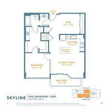 Icon In The Gulch  Nashvilleu0027s Hippest Urban Condo 6157707040Icon Floor Plans