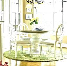 breakfast table centerpiece farmhouse breakfast table white round breakfast table round kitchen table decor farmhouse round