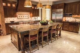 home designers houston. Houston Home Designers Inspirational Pearl Design Elegant Kitchen Gooosen B