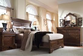 Navy Blue Master Bedroom Dark Blue And Black Bedroom Ideas Best Bedroom Ideas 2017