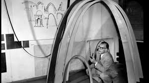 Arch Framing And Design St Louis St Louis Gateway Arch Three Tech Innovations That