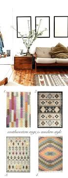 southwest style furniture southwest style rugs best modern decor ideas on wool southwest style southwest style