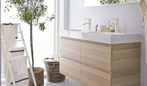 captivating ikea bathroom vanities bathroom inspiring ikea