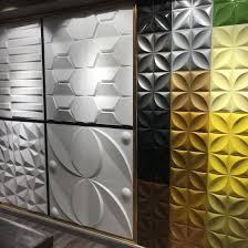 3d wall panel wall panel