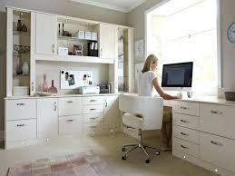 um size of office desk decorating ideas office desk design inspiration find this pin and