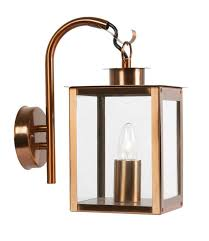 medium size of outdoor copper lighting copper outdoor lighting low voltage outdoor copper wire lighting outdoor