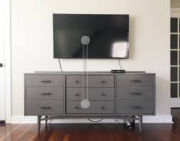 How-To-Hide-TV-Wires-Ghosted-Image-of-