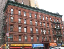 14th Street   Ephemeral New York