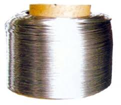 Baling Wire Gauge Chart Baling Wire Galvanized Annealed Northern California