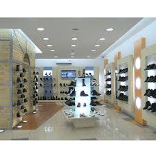 Footwear Display Stands Best Shoes Bags Display Racks Shoe Stand Manufacturer From Delhi
