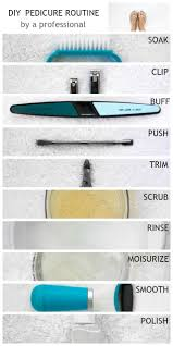Best Diy Tools Best 25 Pedicure Tools Ideas On Pinterest Nail Care Nail Care