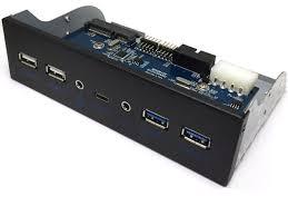 <b>Контроллер Espada</b> ES3A1061 - Чижик