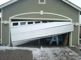 astonishing garage door overhead spring ideas torsion doors medium size of garage door torsion spring adjustment