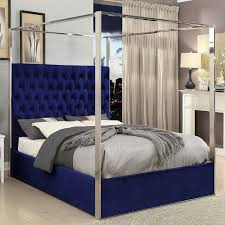 Image Fevicol Wayfair Bedroom Furniture Youll Love