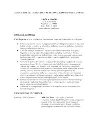 Titles For Resume Title For Resume Dongde Info