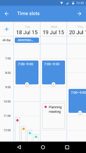 Quick Schedule Maker Quick Schedule Maker Magdalene Project Org