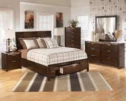 Master Bedroom Furniture Arrangement Bedroom Furniture Arrangement Ideas Remodelling Master Bedroom